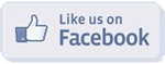 Like Erland Fjordservice on Facebook